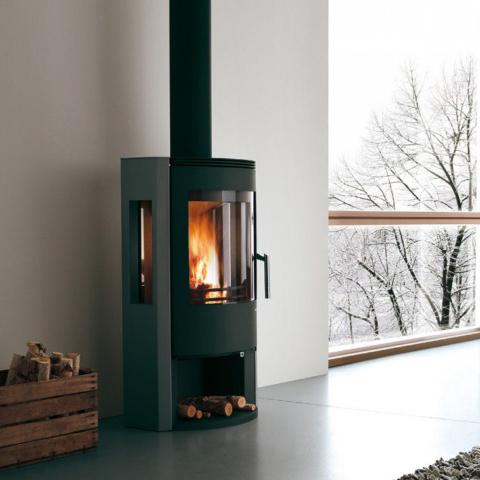 lucrezia poele bois lyon 69. Black Bedroom Furniture Sets. Home Design Ideas