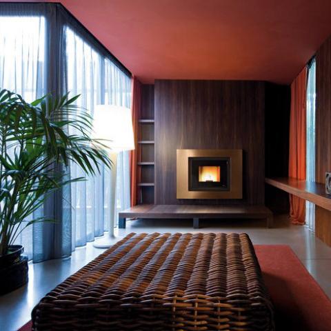 vivo 80 pellet poele granul lyon 69. Black Bedroom Furniture Sets. Home Design Ideas